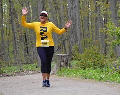 2019 Baden Races: Sneak Peek (runwaterloo) Tags: julieschmidt sneakpeek m113 badenroadraces 2019badenroadraces 2019badenroadraces5km 2019badenroadraces7mi runwaterloo 2019badenroadracessprintduathlon261 1001 rwboost