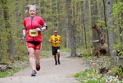 2019 Baden Races: Sneak Peek (runwaterloo) Tags: julieschmidt sneakpeek 1032 badenroadraces 2019badenroadraces 2019badenroadraces5km 2019badenroadraces7mi runwaterloo 2019badenroadracessprintduathlon261