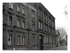 190416_ADOX_CHM_103 (lukasz_omasta) Tags: street architecture space silesia mediumformat mamiya 645 adox