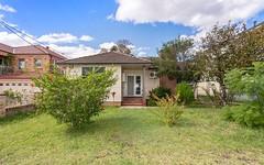 32 Bold St, Cabramatta West NSW