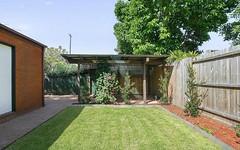 130 Darley Street, Newtown NSW