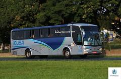 Kuba - 393 (RV Photos) Tags: kuba marcopolog6 marcopolo viaggio1050 mercedesbenz onibus bus toco turismo br116 rodoviapresidentedutra