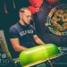 Duygu_Bayramoglu_Media_Business_Eventfotografie_Clubfotograf_Soho_Shooting_Portrait_Fotograf_Partypics_München-104