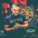 Duygu_Bayramoglu_Media_Business_Eventfotografie_Clubfotograf_Soho_Shooting_Portrait_Fotograf_Partypics_München-103