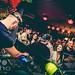 Duygu_Bayramoglu_Media_Business_Eventfotografie_Clubfotograf_Soho_Shooting_Portrait_Fotograf_Partypics_München-101