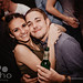 Duygu_Bayramoglu_Media_Business_Eventfotografie_Clubfotograf_Soho_Shooting_Portrait_Fotograf_Partypics_München-65