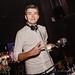 Duygu_Bayramoglu_Media_Business_Eventfotografie_Clubfotograf_Soho_Shooting_Portrait_Fotograf_Partypics_München-50