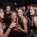 Duygu_Bayramoglu_Media_Business_Eventfotografie_Clubfotograf_Soho_Shooting_Portrait_Fotograf_Partypics_München-48