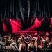 Duygu_Bayramoglu_Media_Business_Eventfotografie_Clubfotograf_Soho_Shooting_Portrait_Fotograf_Partypics_München-17