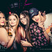Duygu_Bayramoglu_Media_Business_Eventfotografie_Clubfotograf_Soho_Shooting_Portrait_Fotograf_Partypics_München-15