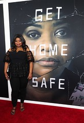 (noname_photos) Tags: ma film premiere arrivals regal la live los angeles usa 16 may 2019 octavia spencer actor female personality 80584290