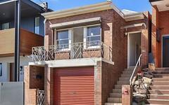 165 Francis Street, Lilyfield NSW