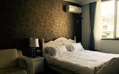 HANGZHOU NO.78 ZIWEI HOMESTAY Business Studio, Hangzhou: mulai Rp 441,000* / malam (VLITORG) Tags: homestay di hangzhou zhejiang