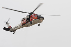 UH-60 Navy Search & Rescue (siamesepuppy) Tags: hanger24brewery redlands california may18th2019 aeroplane airplane plane airshow ccattributionlicense creativecommons cclicense redlandsmunicipalairport