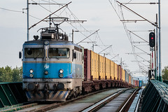 HŽ Cargo 1141 226, Mičevec (josip_petrlic) Tags: croatian railways railroad railway hrvatske željeznice hž željeznica železnice eisenbahn ferrovia locomotive locomotora lok lokomotiva 1141 hz asea