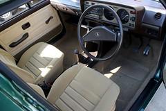 NJS 458S (4) (Nivek.Old.Gold) Tags: 1978 volkswagen golf gls 5door 1457cc hh williammunro invergordon