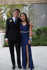 20190518-2V9A9678.jpg (nwprom2019) Tags: 20190518northwoodprom highlights northwoodprom2019