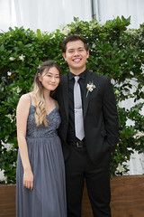 20190518-2V9A9688.jpg (nwprom2019) Tags: 20190518northwoodprom highlights northwoodprom2019