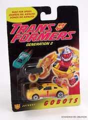 g2gearheada (SoundwavesOblivion.com) Tags: transformers generation 2 g2 gobots autobot gearhead