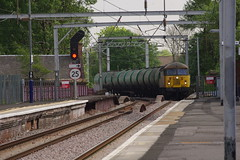 IMGP5840 Colas 56078 CBC (fergusabraham) Tags: 56078 colas brush type5 coatbridgecentral