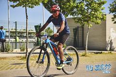 DSC_0106 (DuCross) Tags: 015 2019 bike ducross villanueva yo