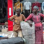 Lagos expressions thumbnail