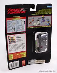 g2ironhideb (SoundwavesOblivion.com) Tags: transformers generation 2 g2 power master ironhide autobot powermasters
