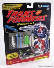g2sideswipea (SoundwavesOblivion.com) Tags: transformers generation 2 g2 autobot lamborghini countach sideswipe lambor