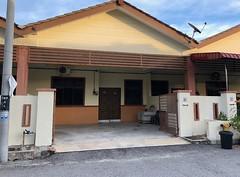 Seri Permai Homestay Pekan Pahang, Pekan: mulai Rp 480,200* / malam (VLITORG) Tags: homestay di pahang pekan