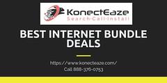Best Internet Bundle Deals (konecteaze22331) Tags: best internet bundle deals