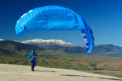 RU_201904_MaPaMaroc_097_x (boleroplus) Tags: aguergour decollage horizontal montagnes parapente paysage portrait maroc