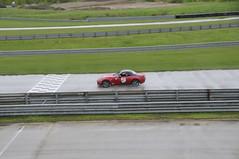 _JIM7162 (Autobahn Country Club) Tags: autobahn autobahncountryclub autobahncc autobahcc auto car cars gt2 gt1 gt3 gt5 gt4 gt d300s nikon