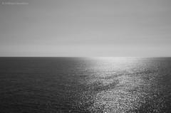 Adriatic Sea 3
