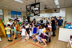 108年5月1日母親節活動-35 (lobster660212) Tags: 親子 母親節 鳳西國小 幼稚園 家庭