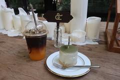 CHATA Specialty Coffee, Yaowarat, Chinatown, Bangkok (Ryo.T) Tags: thailand bangkok タイ バンコク yaowarat chinatown ヤワラート 中華街