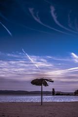 Relax in Extremadura (jcc90) Tags: relax weekend spain nikon d610 nikor18 beginner breath sky caceres valdecañas enjoy extremadura españa