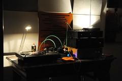 DSC_7319 (Dario Nardacci) Tags: radio elettrica evento sabato 18 maggio 2019 la parte mancante francesco di giacomo sala giussani via acqua bulicante