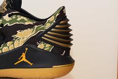FQ-DSC_0049 (gogococonut) Tags: jordan xxxii aj32 sneakers