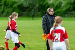 11s v Stenhousemuir 19 May 2019-6 (Hamilton Academical WFC) Tags: 11s 2019 accies hamiltonaccies hamiltonpalacesportsground scottishwomensfootball