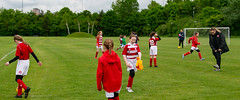 11s v Stenhousemuir 19 May 2019-9 (Hamilton Academical WFC) Tags: 11s 2019 accies hamiltonaccies hamiltonpalacesportsground scottishwomensfootball