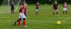 11s v Stenhousemuir 19 May 2019-25 (Hamilton Academical WFC) Tags: 11s 2019 accies hamiltonaccies hamiltonpalacesportsground scottishwomensfootball