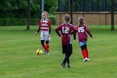 11s v Stenhousemuir 19 May 2019-26 (Hamilton Academical WFC) Tags: 11s 2019 accies hamiltonaccies hamiltonpalacesportsground scottishwomensfootball