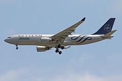A330-2.EI-DIR (Airliners) Tags: alitalia 330 a330 a3302 a330200 a330202 airbus airbus330 airbusa330 airbusa330200 airbusa330202 iad eidir 51819
