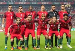 Portugal (Jalcantar28) Tags: portugal soccerteam