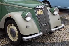 memorial lele levati 2019 (lorellabianchi) Tags: vigevano piazza piazzaducale nikon cars sport eventi auto