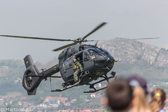 IMG_6806 (sisak.marton) Tags: helicopter airbus hungary military aircraft