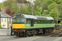 D7628_2019-05-18_Grosmont_9530 (Tony Boyes) Tags: d7628 grosmont nymr north yorkshire moors railway