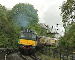 D7628_2019-05-18_Grosmont_9523 (Tony Boyes) Tags: d7628 grosmont nymr north yorkshire moors railway