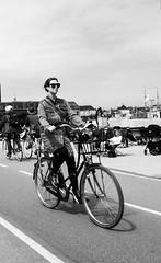 Nyhavn (ove.sweder) Tags: danmark denmark copenhagen københavn streetsofcopenhagen