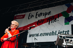 aufstehn - Ein Europa für Alle - 20190519 - Credits #aufstehn - Alexander Gotter-4546 (#aufstehn) Tags: aufstehn europawahl eu euwahl demo wien österreich eineuropafüralle